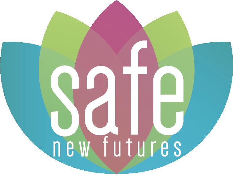 SAFE - Logo (1)