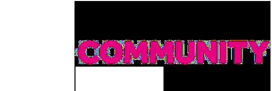 Lotto Community Funding