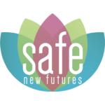 Safe---Logo-With-Text