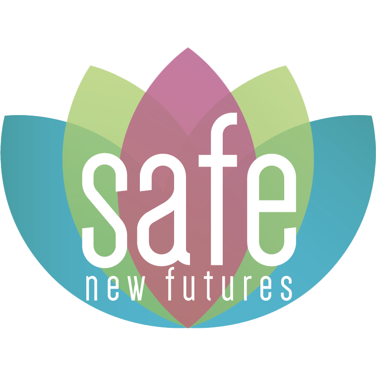 SAFE New Futures