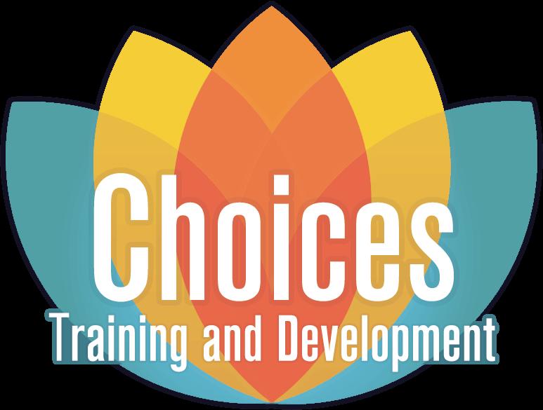 ChoicesLogoCropped-1_optimised