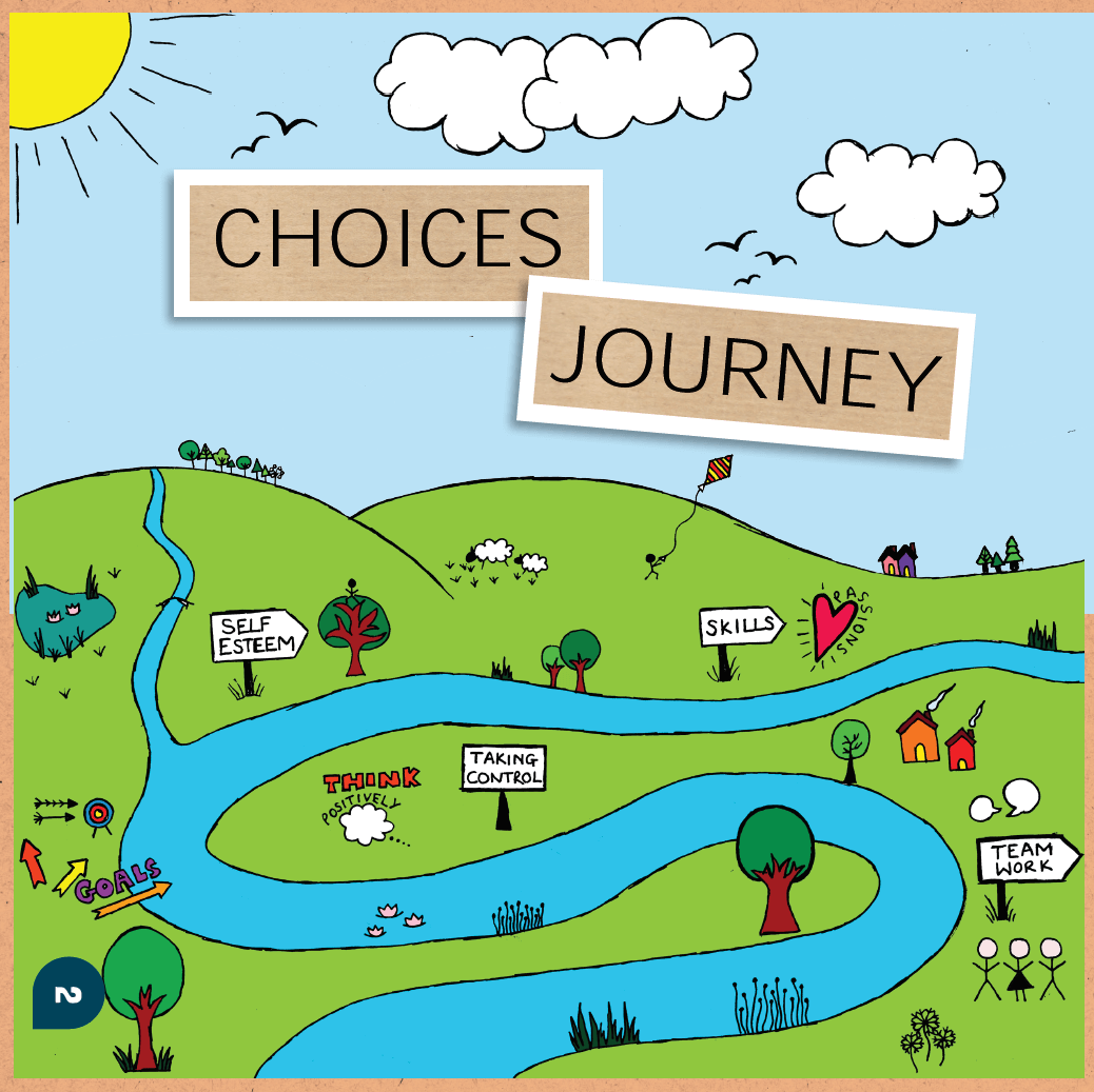 Choices_Journey_optimised